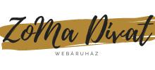 ZoMa Divat Webáruház