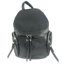 Kis hátizsák fekete 1948