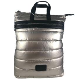 Keki steppelt hátizsák