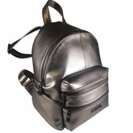Nobo bronz hátizsák