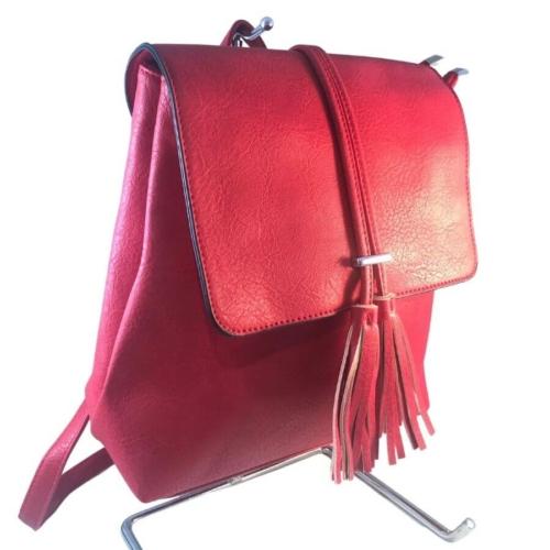 piros-mubor-hatitaska-8056