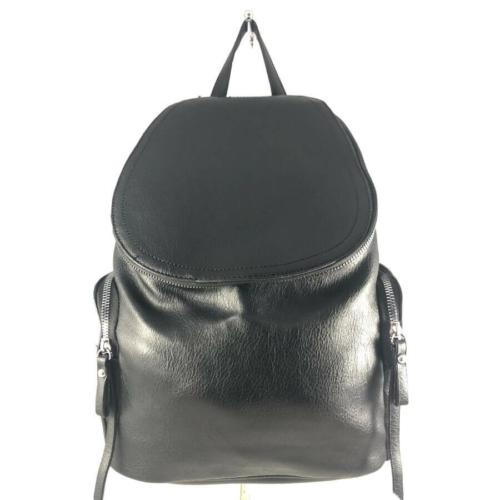 Nagyméretű hátizsák fekete 1947
