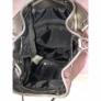 Kép 3/3 - Prestige női ezüst hátizsák