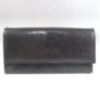 Kép 2/3 - Barna brifkó pincér pénztárca