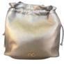 Kép 1/3 - Nobo nagyméretű hátizsák arany