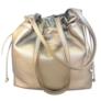Kép 3/3 - Nobo nagyméretű hátizsák arany