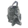 Kép 3/3 - Kis hátizsák fekete 1948