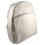 Kép 2/3 - Kis trendi hátizsák bézs 18005