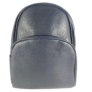 Kép 1/3 - Kis trendi hátizsák kék 18005