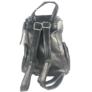 Kép 3/3 - Nagyméretű hátizsák fekete 1947