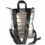 Kép 2/2 - Keki steppelt hátizsák