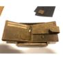 Kép 2/2 - Terepjáró mintájú férfi marhabőr pénztárca