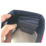 Kép 3/4 - Divatos 3 színű pénztárca 03