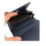 Kép 4/4 - Divatos 3 színű pénztárca 03