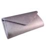 Kép 1/2 - alkalmi táska lila színben
