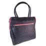 Kép 3/4 - Baba - mama válltáska táska kék színben