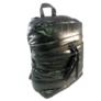 Kép 1/2 - steppelt hátizsák zöld
