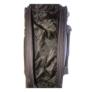 Kép 3/3 - Közepes méretű mintás bőrönd Aldene