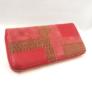 Kép 1/3 - pénztárca piros színben