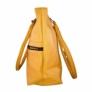 Kép 3/3 - Egyszerű válltáska sárga Agnella